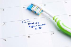 oral cancer test
