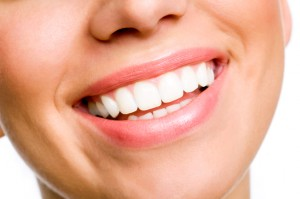 Dakota Dental Invisalign Smile