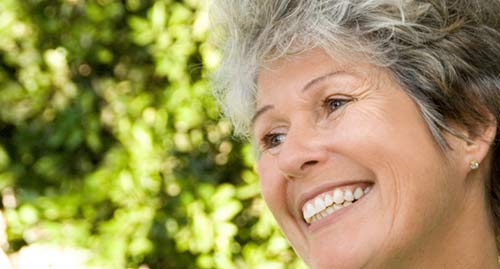 Apple-Valley-Dental-Implants