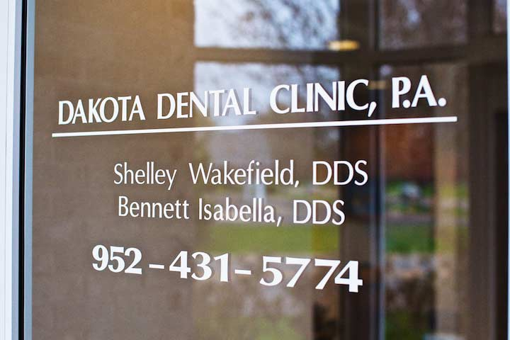 Apple-Valley-Family-Dentist