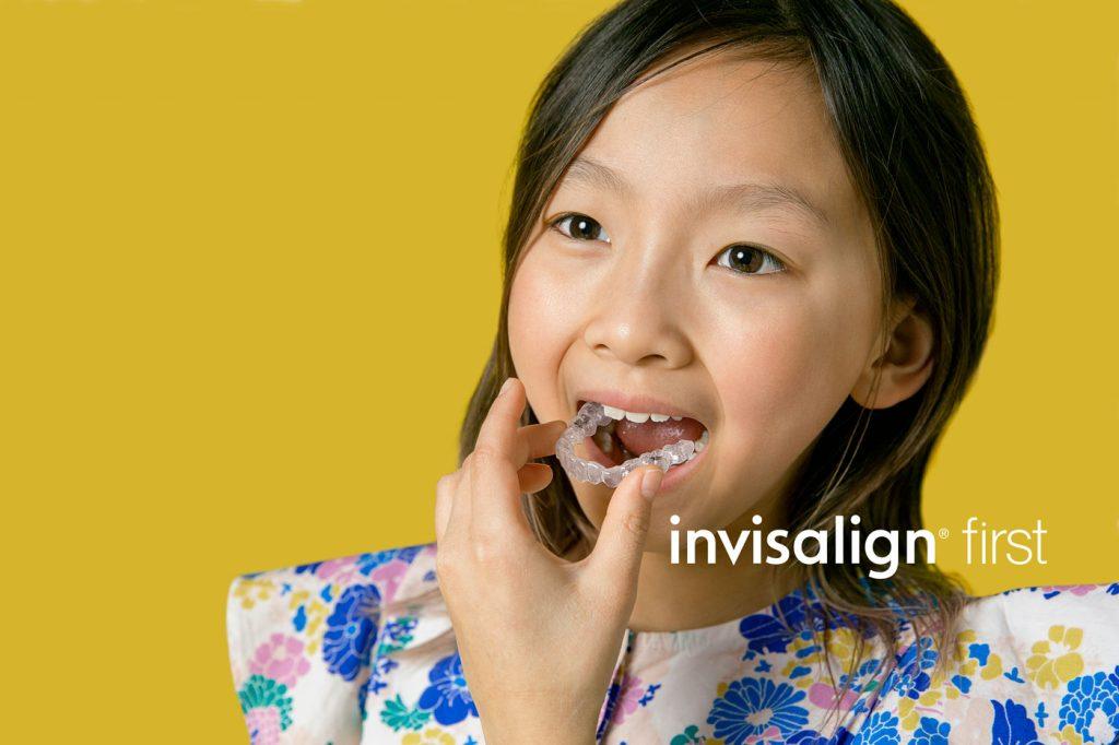 Minnesota-Invisalign-Dentist