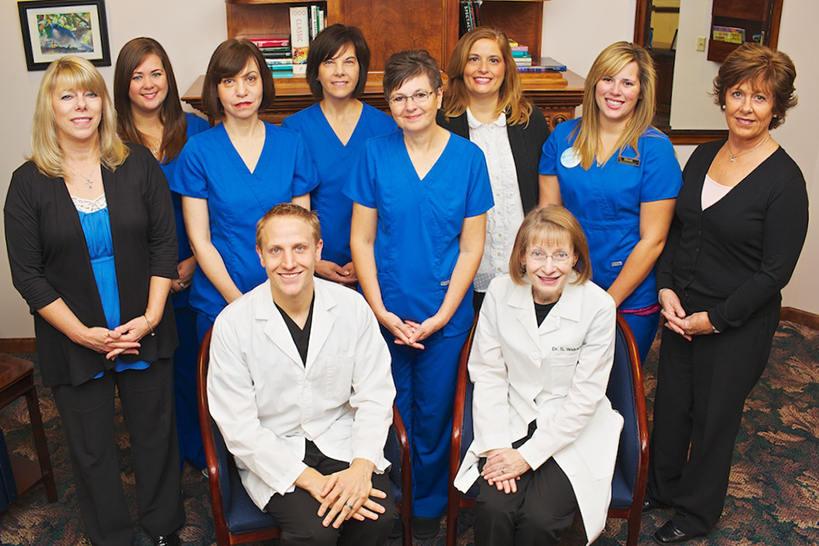 dakota-dental-staff