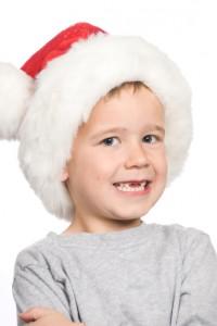 Dakota Dental Apple Valley Dentists offer teeth whitening special!