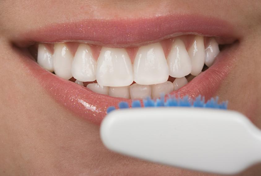 Dakota Dental is the leading provider of family dentistry services in Apple Valley, MN.