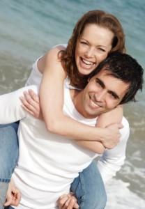 Dakota Dental helps you achieve your perfect smile