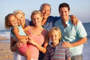 Apple Valley dentists offer Smile Saver Financing Program