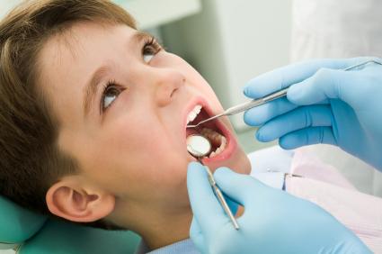 Benefit from sedation dentistry at Dakota Dental Apple Valley dental clinic