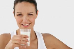 Good Oral Health Tips