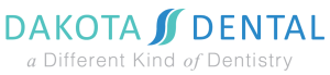 Dakota Dental - Logo