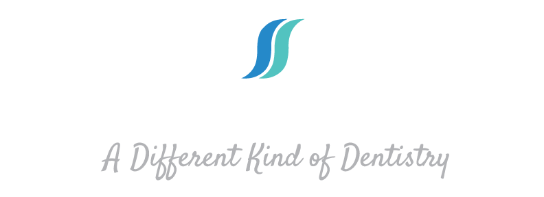 DakotaDental_2019_Final_Logo_Reversed