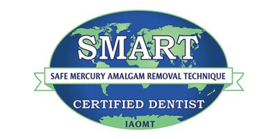 SMART-Amalgam-Removal-Twin-Cities
