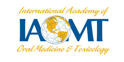 SMART-Amalgam-Removal