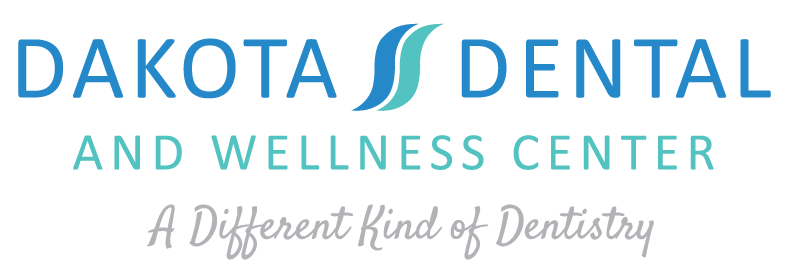 DakotaDental_2019_Final_Logo