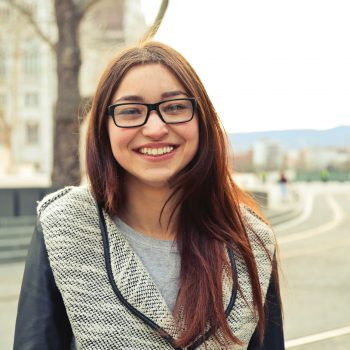 How Airway Clearance Affects Your Teenager's Health